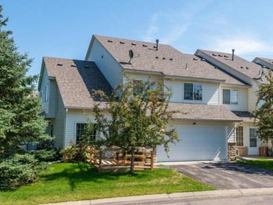 8971 Partridge Road, Saint Bonifacius, MN 55375 - MLS#: 5001932