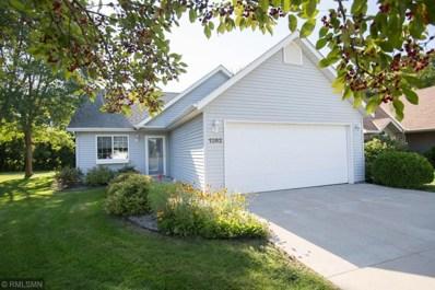 1262 Cypress Drive W, Annandale, MN 55302 - MLS#: 5002041