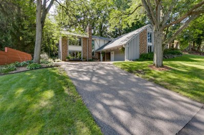128 Chaparral Drive, Apple Valley, MN 55124 - MLS#: 5002077