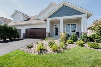 16663 Diamonte Path, Lakeville, MN 55044 - MLS#: 5002082