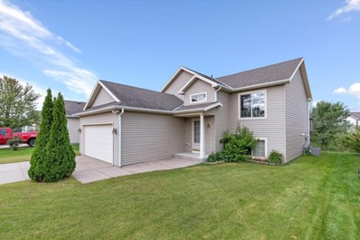 5509 Knollwood Drive, Saint Cloud, MN 56303 - MLS#: 5002103