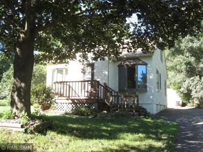 509 Farrell Street N, Maplewood, MN 55119 - MLS#: 5002157