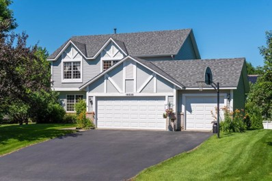 16535 Hutchinson Drive, Lakeville, MN 55044 - MLS#: 5002229