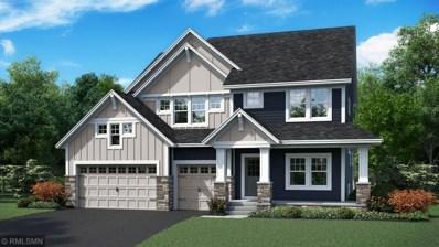 15510 Pennsylvania Avenue, Prior Lake, MN 55372 - MLS#: 5002262