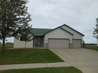 927 Isabella Avenue, Clearwater, MN 55320 - MLS#: 5002281