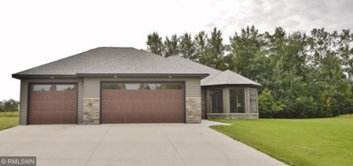 3324 Topaz Lane S, Saint Cloud, MN 56301 - MLS#: 5002294