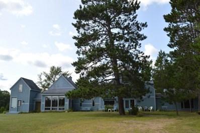 38337 Long Farm Road, Pine River, MN 56474 - #: 5002456