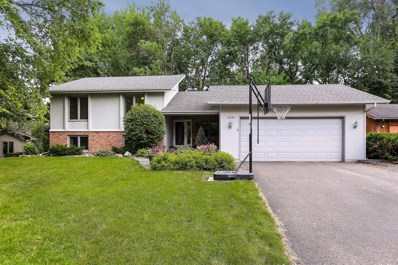 10505 34th Avenue N, Plymouth, MN 55441 - MLS#: 5002459