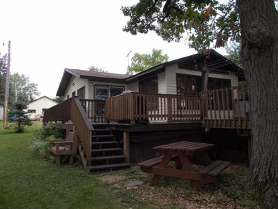 14513 Cross Lake Road, Pine City, MN 55063 - MLS#: 5002470