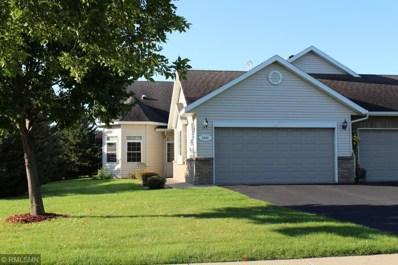 2402 Stockinger Drive, Saint Cloud, MN 56303 - #: 5002495