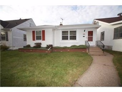 1951 Randolph Avenue, Saint Paul, MN 55105 - MLS#: 5002544