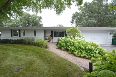9109 Kell Avenue S, Bloomington, MN 55437 - MLS#: 5002559