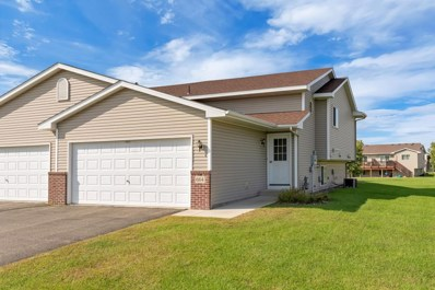 664 9th Street, Clearwater, MN 55320 - MLS#: 5002596