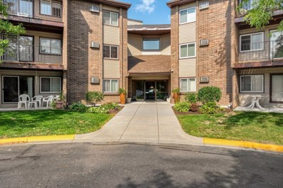 3425 Golfview Drive UNIT 302, Eagan, MN 55123 - MLS#: 5002633