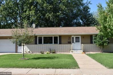 651 S Starr Avenue, New Richmond, WI 54017 - MLS#: 5002665