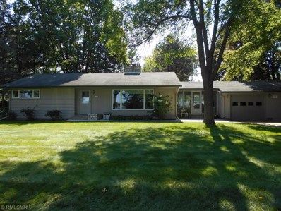 1474 S Birch Lake Boulevard, White Bear Lake, MN 55110 - MLS#: 5002666