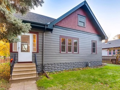 172 King Street W, Saint Paul, MN 55107 - MLS#: 5002675