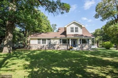1941 Birch Lake Avenue, White Bear Lake, MN 55110 - MLS#: 5002770