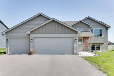 31171 Wallmark Lake Drive, Chisago City, MN 55013 - MLS#: 5002814