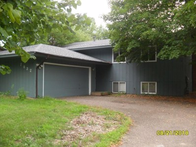 7832 Colorado Avenue N, Brooklyn Park, MN 55443 - MLS#: 5002819