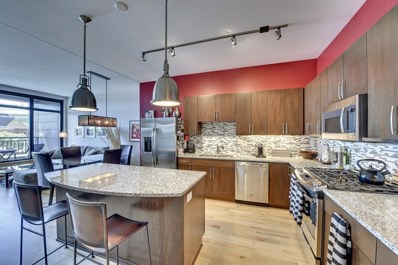 1120 S 2nd Street UNIT 316, Minneapolis, MN 55415 - #: 5002825