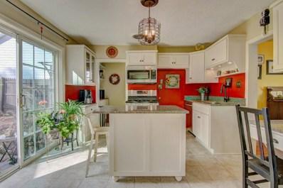 205 Marsh Street E, Stillwater, MN 55082 - MLS#: 5002844