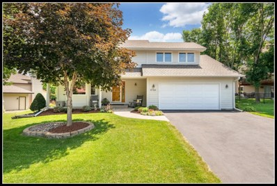 5720 Sycamore Lane N, Plymouth, MN 55442 - MLS#: 5002885