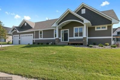 1445 Monterey Court, Stillwater, MN 55082 - MLS#: 5002941