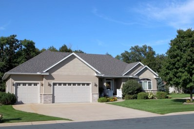 1413 7Th St Court SE, New Prague, MN 56071 - MLS#: 5003040