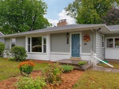 6645 Elliot Avenue S, Richfield, MN 55423 - MLS#: 5003098