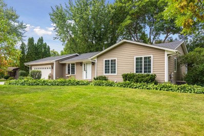 9500 Briar Road, Bloomington, MN 55437 - MLS#: 5003121