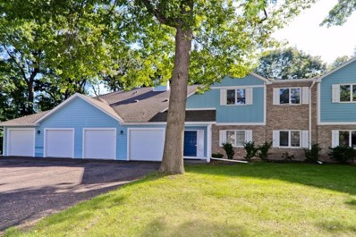 140 Galtier Place, Shoreview, MN 55126 - MLS#: 5003126