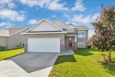 674 Brianna Drive, Sartell, MN 56377 - MLS#: 5003132