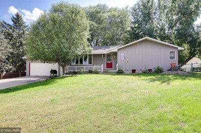 1143 Park Court, Hastings, MN 55033 - MLS#: 5003153