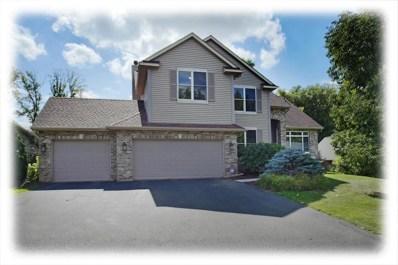 7553 Blackoaks Lane N, Maple Grove, MN 55311 - MLS#: 5003175
