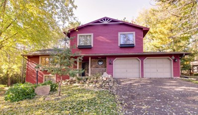290 Wildwood Court, Stillwater, MN 55082 - MLS#: 5003244