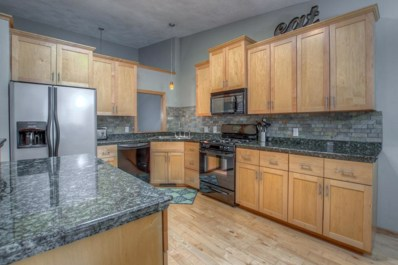 4302 McColl Drive, Savage, MN 55378 - MLS#: 5003319