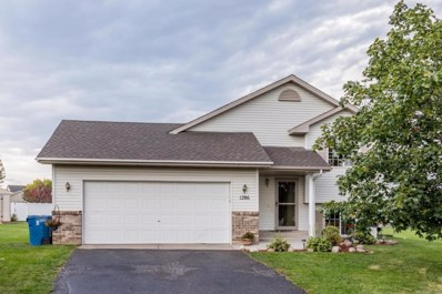 1286 Agate Court, Sauk Rapids, MN 56379 - MLS#: 5003344