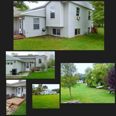 801 13th Street SW, Little Falls, MN 56345 - MLS#: 5003356