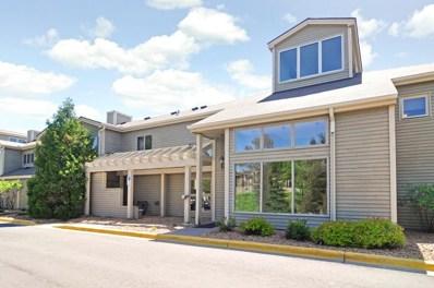 1392 Carling Drive UNIT 101, Saint Paul, MN 55108 - MLS#: 5003398