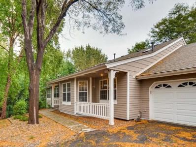 1570 Mallard View, Eagan, MN 55122 - MLS#: 5003438