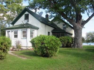 12840 Orono Road NW, Elk River, MN 55330 - MLS#: 5003439