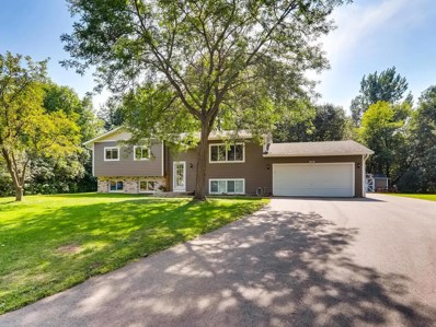 21824 Sugar Lane, Rogers, MN 55374 - MLS#: 5003493
