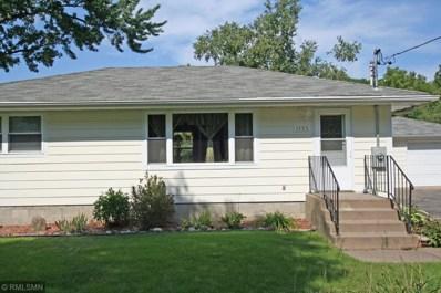 1155 Glen Road, Newport, MN 55055 - MLS#: 5003505