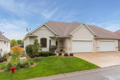 1370 Featherstone Court, Hastings, MN 55033 - MLS#: 5003514