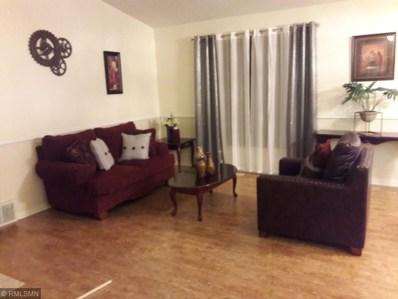 14639 Harrington Place, Apple Valley, MN 55124 - MLS#: 5003515