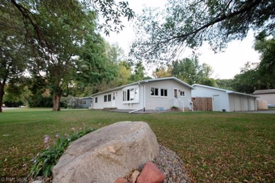 831 W Court Street W, Belle Plaine, MN 56011 - MLS#: 5003552
