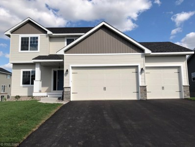 17934 Equinox Avenue, Lakeville, MN 55024 - MLS#: 5003554