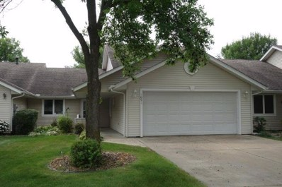 1091 Riverwood Court, Hastings, MN 55033 - MLS#: 5003567