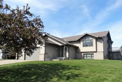 417 15th Street N, Sauk Rapids, MN 56379 - #: 5003587
